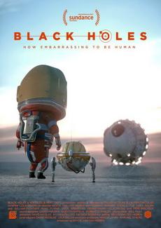 Black Holes 720p