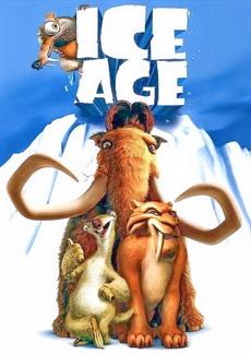 Ice Age 720p