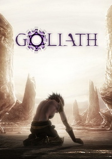 Goliath 720p CGI 3D Animated Short Film
