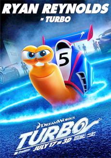 Turbo 720p