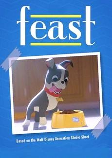 Feast 720p