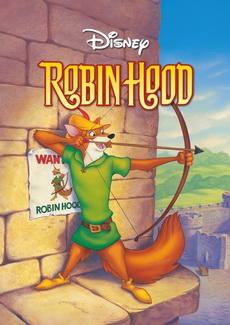 Robin Hood 720p